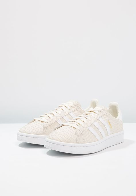 10 Best sneakers love images | Sneakers, Shoes, White shoes
