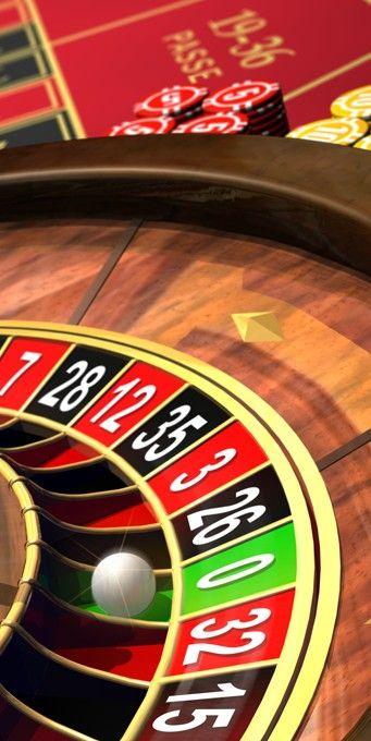 Best casino gambling game guide money online play casino rama curling skins