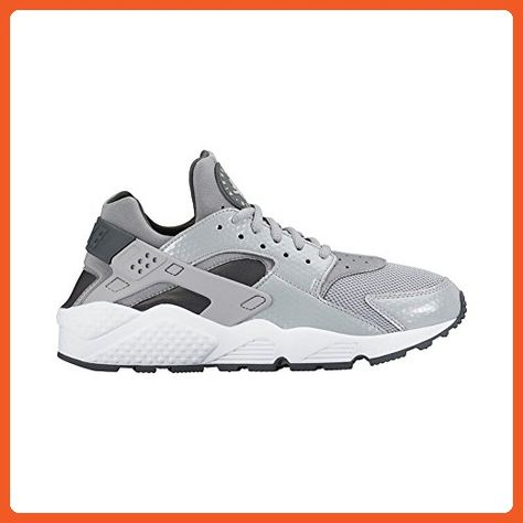 3492b78b2e6b Nike Women s Air Huarache Run WolfGrey 634835-014 size 10 - Athletic shoes  for women ( Amazon Partner-Link)