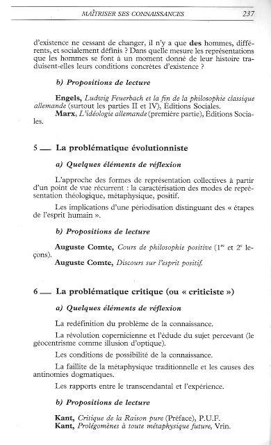 Manuels Anciens Pena Ruiz La Dissertation De Philosophie 1986 Philosophie Lecture Manuel