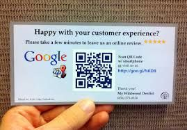 Image Result For Review Us On Google Flyers Qr Code Business Card Small Business Advertising Google Reviews