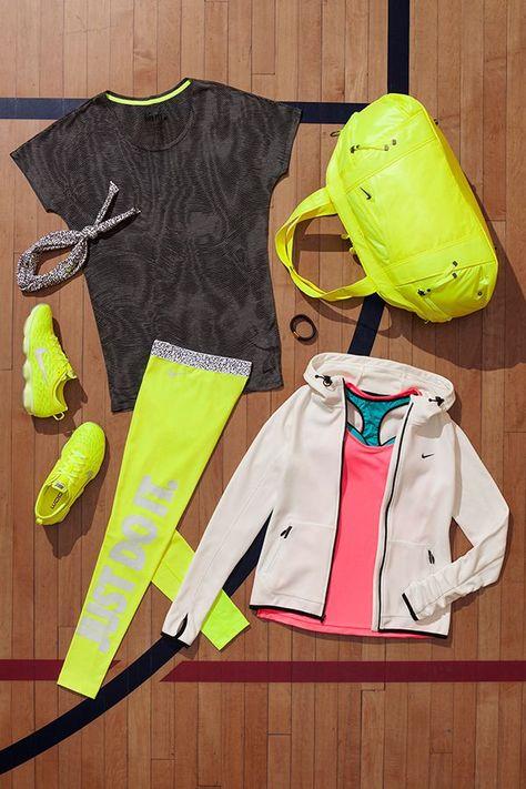 Nike shoes Nike roshe Nike Air Max Nike free run Nike USD. Nike Nike Nike love love love~~~want want want!