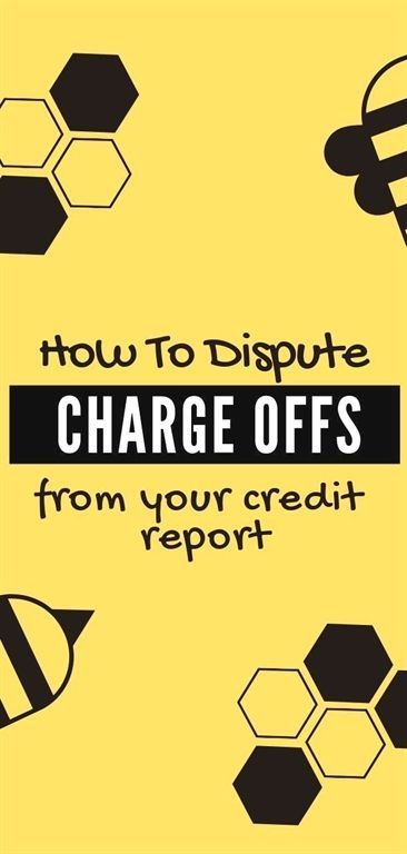 Credit Repair Kissimmee How Much Does Usually