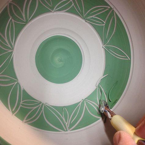 B2 Firm Flex Rib Mudtools Ceramics Pottery Sculpture Art Mud Tools