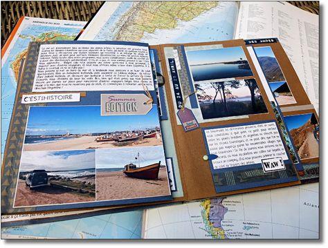 Las Mejores 140 Ideas De Travel Journal Diarios De Viaje En 2021 Diarios De Viaje Cuaderno De Viajes Album De Viajes