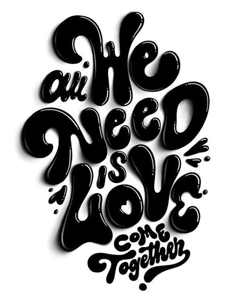 Typography Quotes for your Inspiration   89