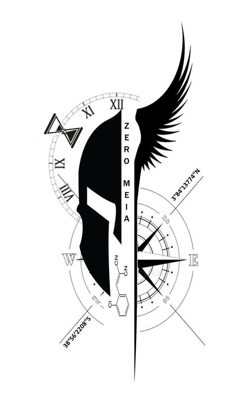 Nice tattoo - #nice #Tattoo # tatuajegeometric #Tatuajesgeometricos #Tatua -    - Pensin Pins - #nice #Pensin #Pins #Tattoo #Tatua #tatuajegeometric #Tatuajesgeometricos