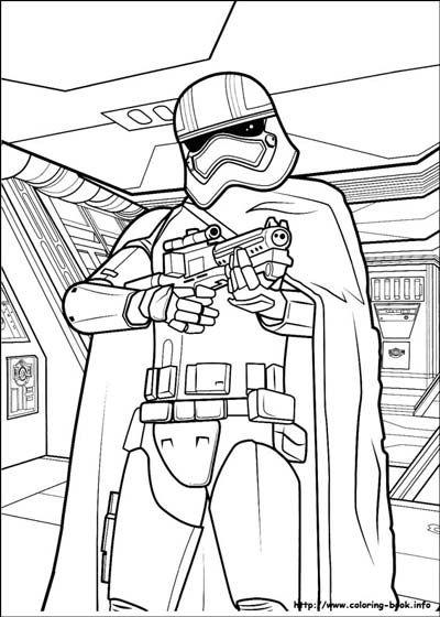 c7d50dcf6ff51f59e86b0d56ad06ee6c » Coloring Pages Darth Vader