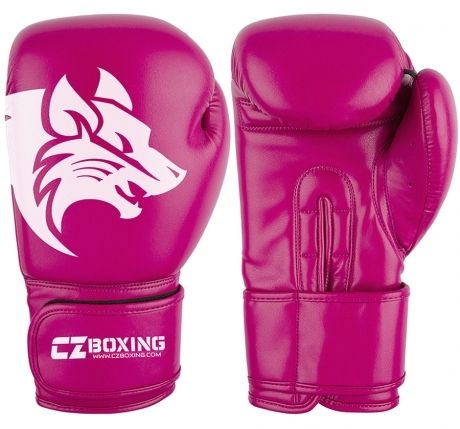 BOXING SPARRING GLOVES WHOLESALE SUPPLIERS SPAIN, LUXEMBOURG