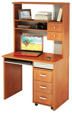 Sp160 1b Jpg 362 570 Office Table Design Computer Desk Design Study Room Design