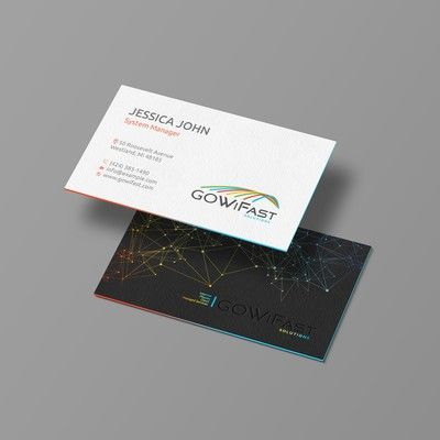 High Quality Business Card Design Online 99designs Business Card Design Card Design High Quality Business Cards