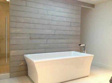 2stone S Concrete Board Form Tile