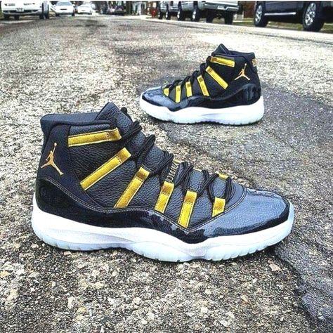 8184bd57cd03 Men s Jordan Flight Club 91 Basketball Shoes