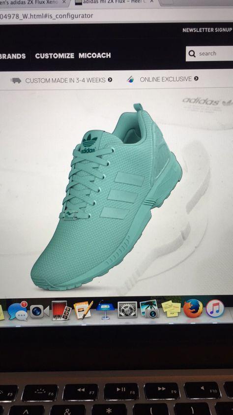 Prescribir Rayo Groseramente  Adidas.com   Adidas sneakers, Adidas yeezy boost, Adidas