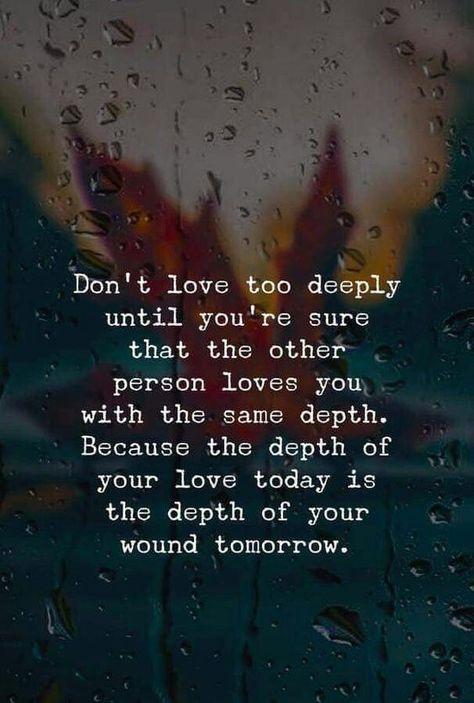 #Deeplovequotes #Lovequotes #Onesidedlove #deeplyinlovequotes #Futurequotes #Lifequotes #Dailyquotes #Positivevibez #Quotes #Secretlyinlovequotes