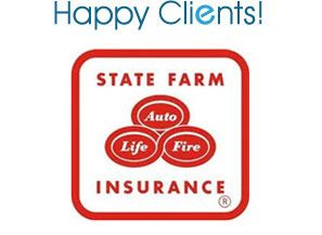 State Farm Insurance For Car Insurance Products I Love State