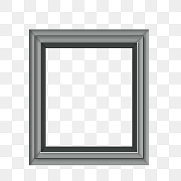 White Square Frame Easy To Use White Square Frame White Square Png Transparent Clipart Image And Psd File For Free Download In 2020 White Square Frame White Photo Frames Chinese New