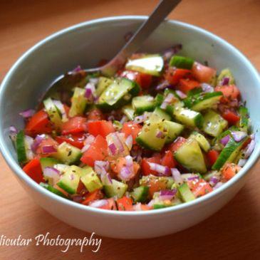 salsa sănătoasă pentru pierderea în greutate
