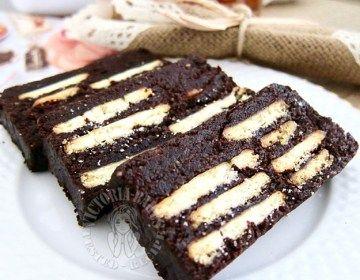 Classic Pandan Kaya Butter Cake 经典班兰咖椰蛋糕 Victoria Bakes Baking Ogura Cake Cake Recipes