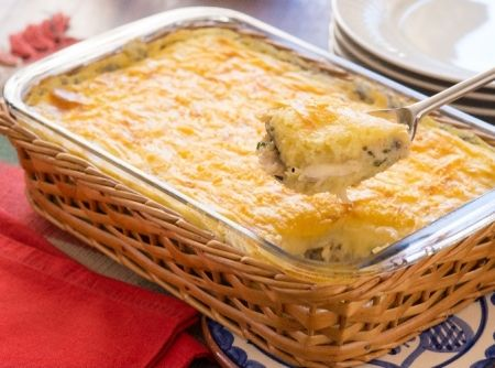 Faça esse clássico prato com bacalhau, purê de batata e temperos!  #easter #páscoa #recipes #receitas