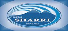 Radio Sharri Dragash Radio Free Radio Radio Station