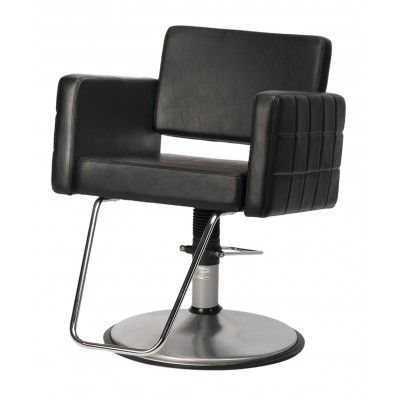 Belvedere Bu12 Nova Styling Chair With Images Chair Style