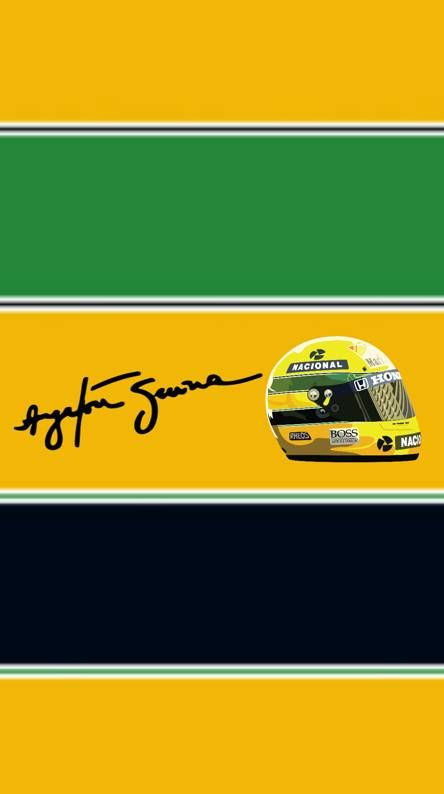 Ayrton Senna In Mclaren F1 Car Ayrton Senna Ayrton Senna Wallpapers Senna Wallpaper