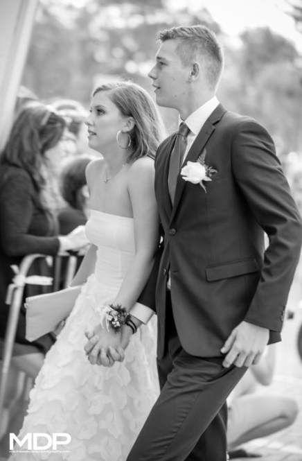 16 Ideas Wedding Suits Men Black And White Tuxedos Wedding