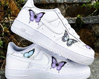 Cet article n'est pas disponible | Nike air shoes, Nike shoes ...
