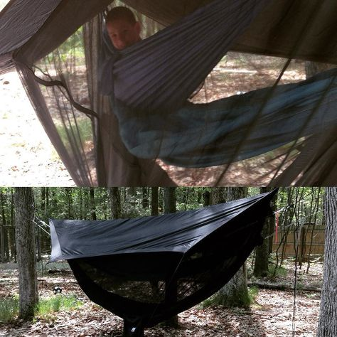 so glad we bought these hammock bliss sky tent 2 for our  hike last year on the  nct  they were perfect for the boys and i  little man and i paired u2026 so glad we bought these hammock bliss sky tent 2 for our  hike      rh   pinterest