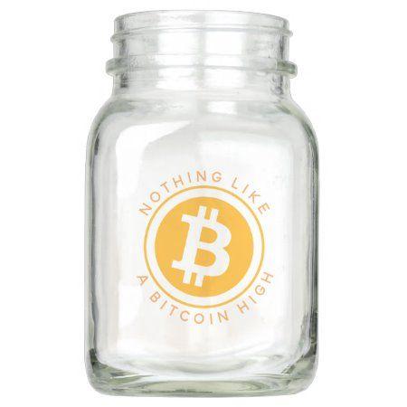 bitcoin telegraph