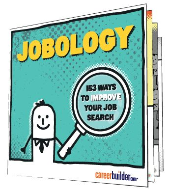 Jobology Job Search Tips Pinterest Job search - careerbuilder resume search