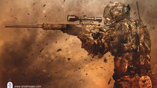افضل صور ببجي 2021 عالية الجودة وخلفيات لعبة Pubg للتصميم War Artwork Art Wallpaper Wallpaper