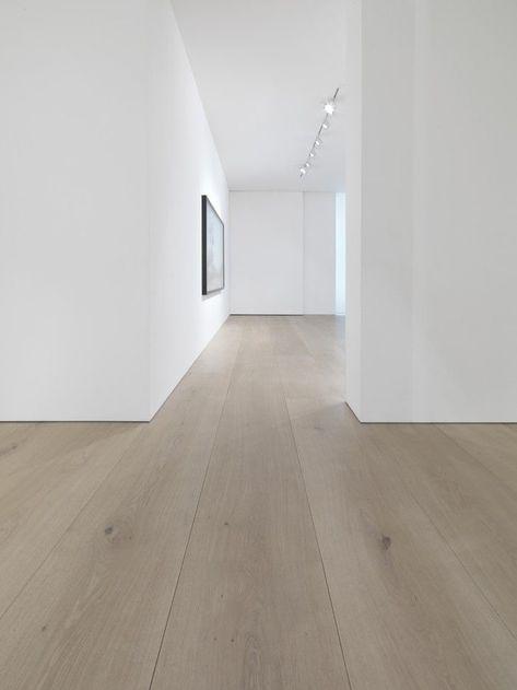 Küche, heller Parkettboden Boden Pinterest Boden, Kitchens and