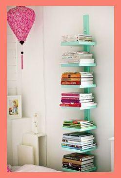 Bedroom Designs For Teenage Girls Kids Rooms Diy Bookshelves
