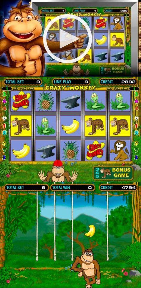 Видео выигрыши в казино вулкан особенности игры онлайн в казино