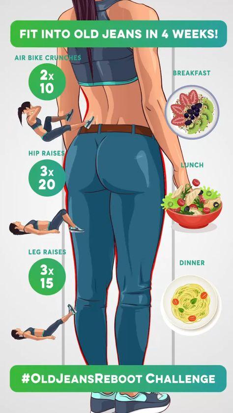 Недорогие диеты для живота