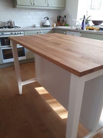 Wyspa Ikea Szukaj W Google Dining Bench Dining Kitchen