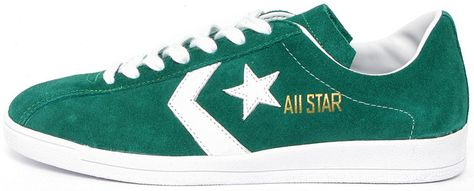 outlet store d3bfa 49808 Converse Classic Trainer Ox   35th Anniversary Collection