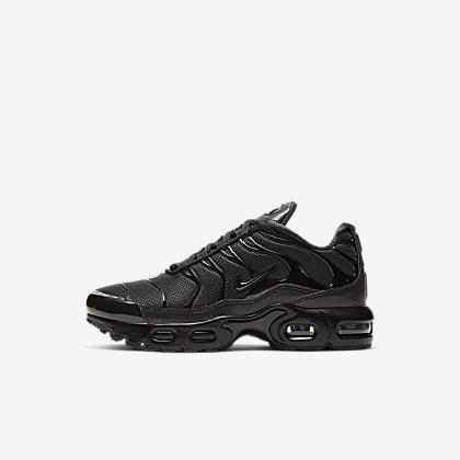 Nike Air VaporMax Plus Men's Shoe. Nike