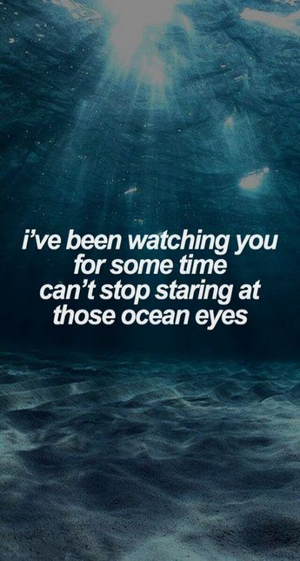 Quotes Wallpaper Lyrics Billie Eilish 27 Ideas Quotes Song Lyrics Wallpaper Lyrics Aesthetic Billie Eilish Ocean Eyes