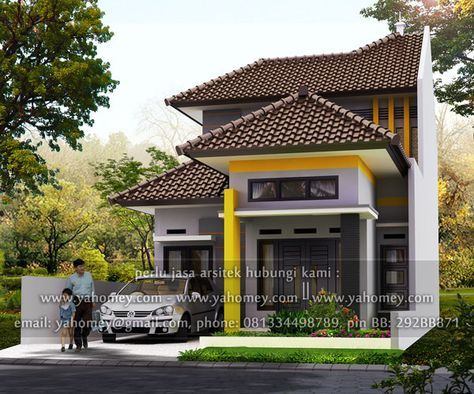 Desain Rumah Minimalis Rumah Minimalis Rumah 2 Lantai Rumah Tipe 36 Rumah Tipe 45 Floor Plan Rumah Tipe 54 Interior Desain Rumah Rumah Minimalis Rumah