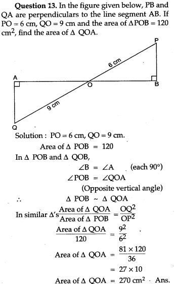 Pin by NCERT Solutions on AplusTopper | Mathematics, Math