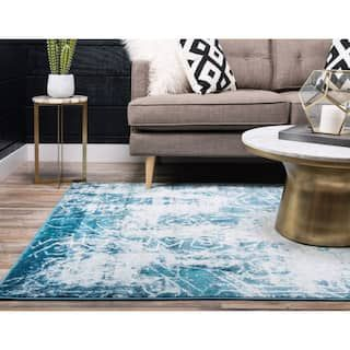 Buy 9 X 12 Indoor Area Rugs 100 1 200 Online At Overstock Our Best Rugs Deals With Images Comfy Rugs Cool Rugs Online Home Decor Stores