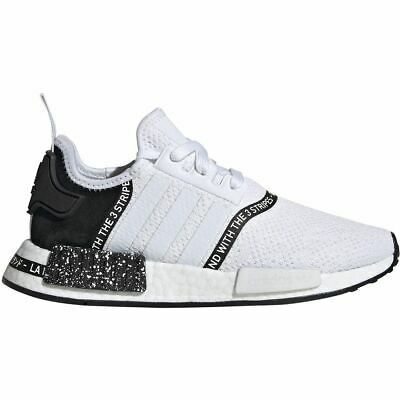 nmd_r1 shoes youth
