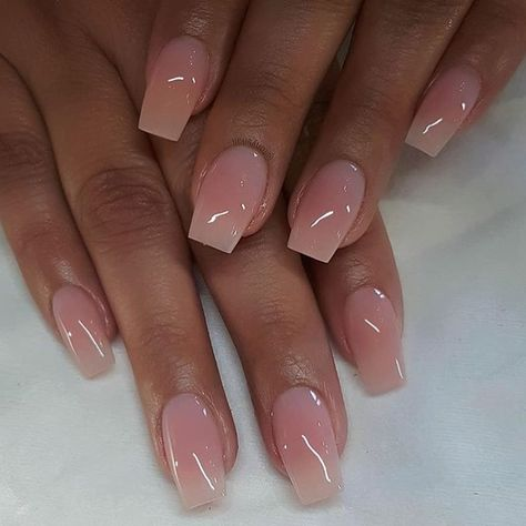 @luxuryfreed  @luxuryfreed  @luxuryfreed  By @tonysnail         Trend Trendy Nails Makeup Beauty Party Style