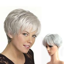 20 short haircuts for over 50 short haircuts haircut styles and 50th 15 tremendous short hairstyles for thin hair pictures and style tips for mom winobraniefo Image collections