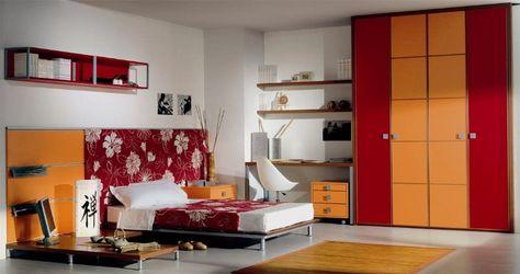 Sme camerette ~ Best camerette per singles images baby rooms