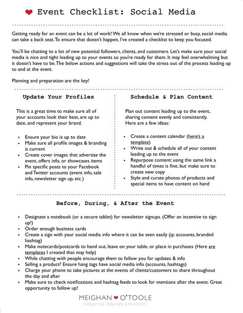 Consulting Contract Free Consulting Agreement Template (US - management contract template