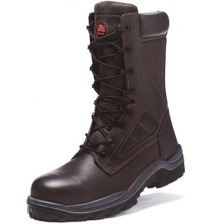 Botas de seguridad cat | Botas de seguridad